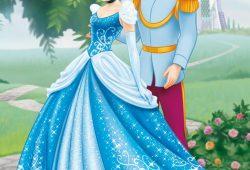 Legenda Rakyat Cerita Pendek Pangeran Arthur dari Inggris
