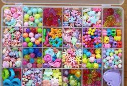 6 Mainan Anak Edukatif untuk Tingkatkan Kreatifitas