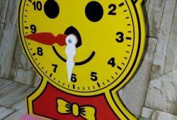2 Alasan Penitipan Anak Harus Punya Mainan Edukasi Anak 5 Tahun