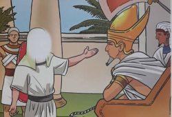 Cerita Kisah Nabi Yusuf Lengkap dengan Kisah Cinta dan Mukjizatnya