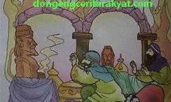 Sejarah Kisah Nabi Hud AS – Cerita Anak Islami
