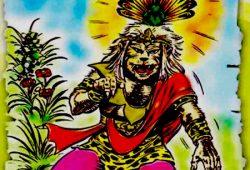 Sejarah Singkat Asal Usul Reog Ponorogo – Cerita Rakyat Jatim