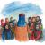 Cerita Anak Islami : Kisah Nabi Idris