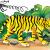 Cerpen Dongeng Anak Bergambar : Perempuan Penakluk Harimau