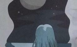 dongeng putri duyung