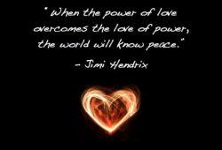 Kata Mutiara Cinta Romantis Untuk Pasangan #bikinbaper